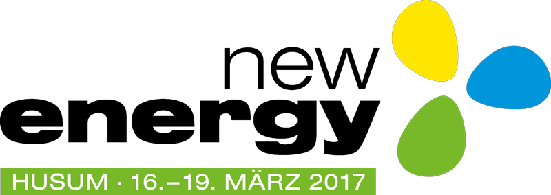 Messelogo new energy 2017