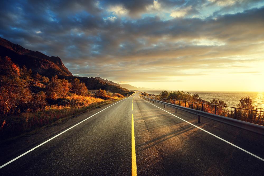 Norwegen – Trendsetter im Bereich Elektromobilität