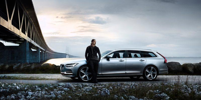 Volvo V9i0 - Copyright Volvo