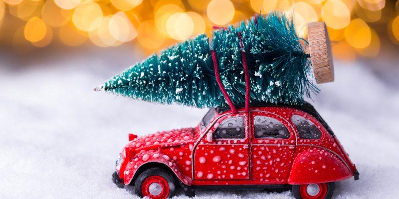 Neue Vorschriften für Winterreifen - Copyright Floydine @ fotolia.com