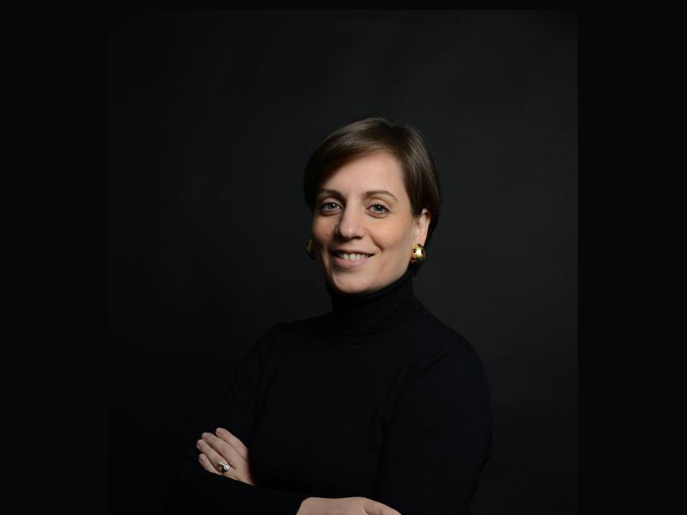 Maria Grazia Davino übernimmt Vorstandsvorsitz von der FCA Germany AG - Copyright FCA