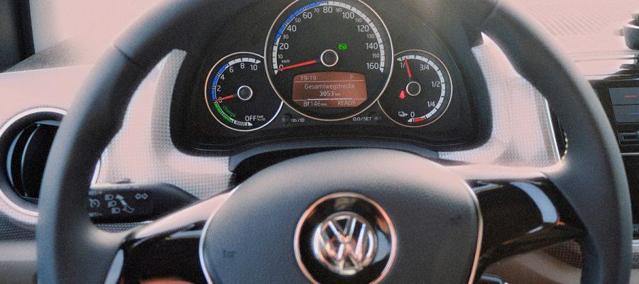 Volkswagen Mission Elektromobilität - green car magazine