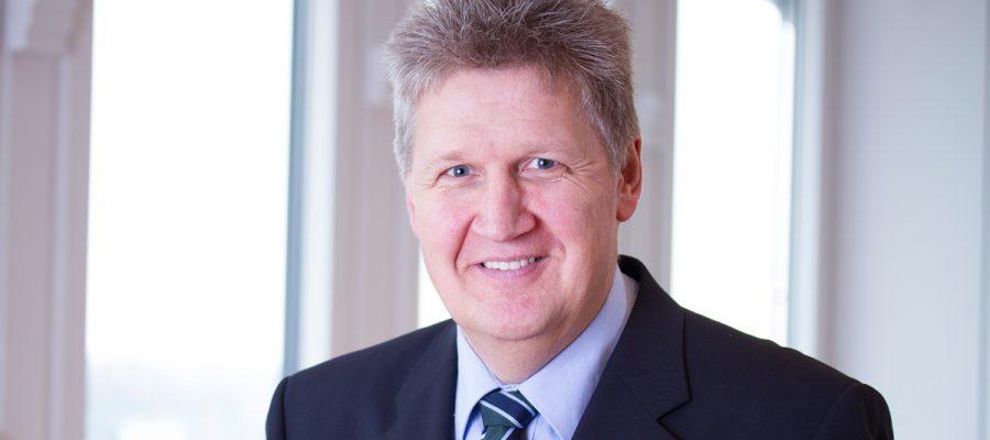 Ansprechpartner Dietmar Hirsch / Projektleiter Vertrieb Energiedienstleistungen / Copyright Stadtwerke Neumünster