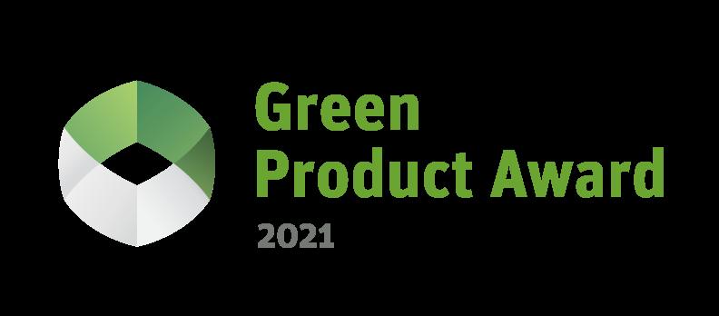 Green Product Award 2021